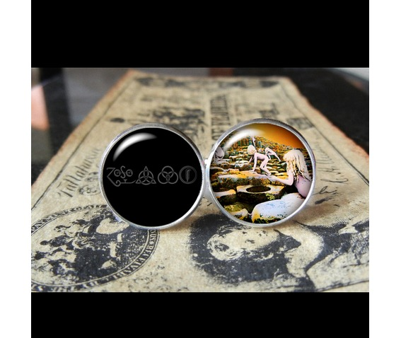 led_zeppelin_houses_holy_album_cover_cuff_links_cufflinks_6.jpg