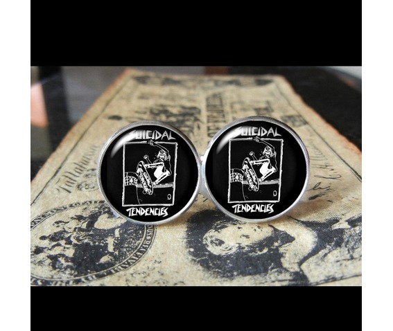 suicidal_tendencies_skater_cuff_links_men_weddings_gift_cufflinks_6.jpg
