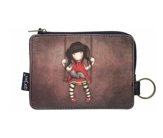 ruby_zip_purse_gorjuss_purses_and_handbags_3.jpg