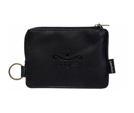 ruby_zip_purse_gorjuss_purses_and_handbags_2.jpg