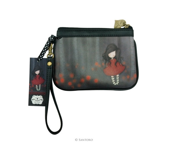 poppy_wood_zip_purse_gorjuss_purses_and_handbags_2.jpg