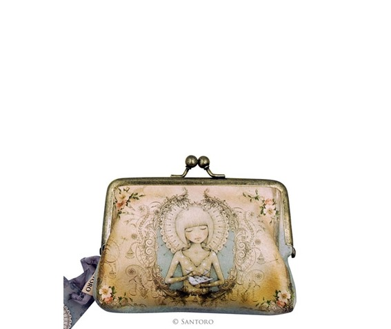 the_messenger_clasp_purse_mirabelle_purses_and_handbags_2.jpg