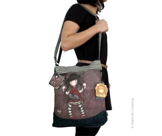 ruby_wool_shoulder_bag_gorjuss_purses_and_handbags_2.jpg