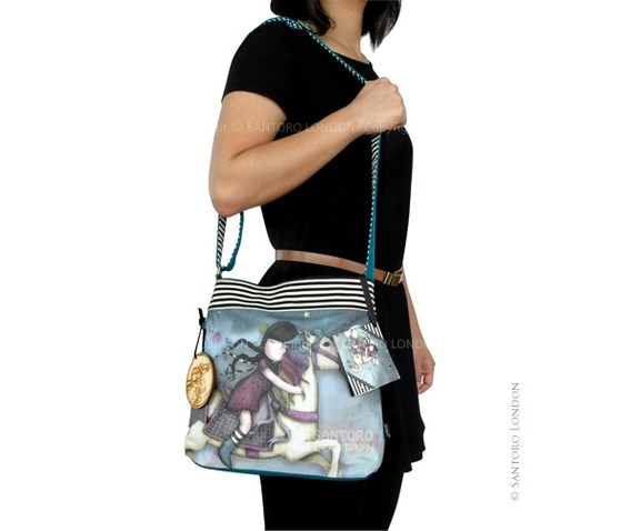 the_runaway_wool_sling_bag_gorjuss_purses_and_handbags_2.jpg