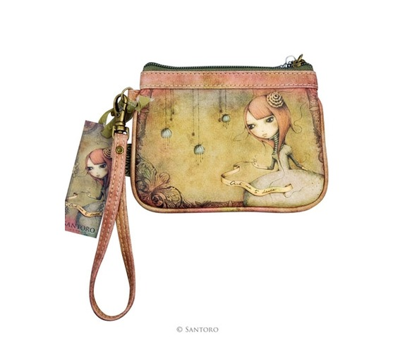 ask_dance_zip_purse_mirabelle_purses_and_handbags_3.jpg