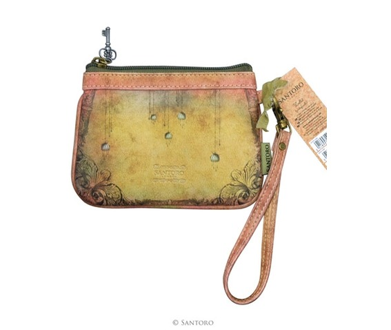 ask_dance_zip_purse_mirabelle_purses_and_handbags_2.jpg