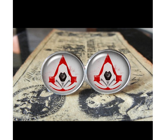 assassins_creed_ezio_cuff_links_men_weddings_gift_cufflinks_6.jpg
