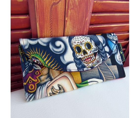 sugar_skull_wallet_multi_purses_and_handbags_4.jpg