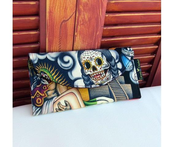 sugar_skull_wallet_multi_purses_and_handbags_3.jpg