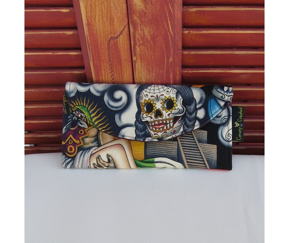 sugar_skull_wallet_multi_purses_and_handbags_2.jpg