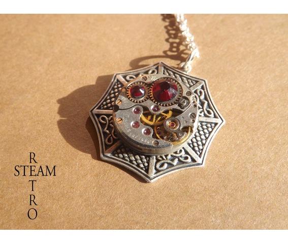swarovski_siam_celtic_steampunk_necklace_celtic_jewelry_necklaces_6.jpg