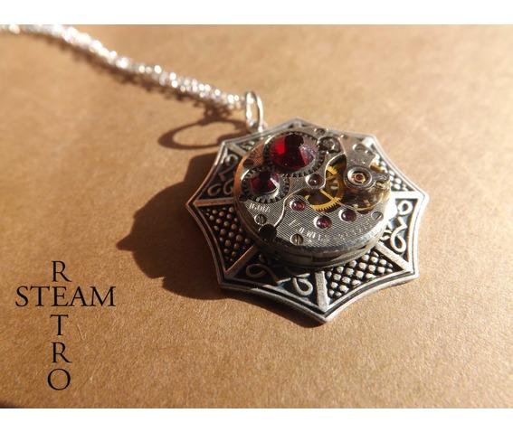 swarovski_siam_celtic_steampunk_necklace_celtic_jewelry_necklaces_5.jpg