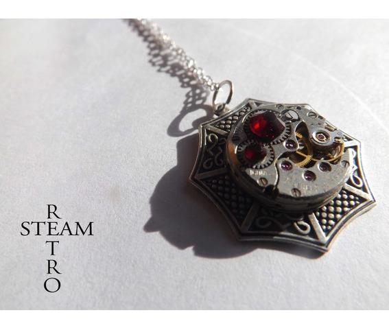 swarovski_siam_celtic_steampunk_necklace_celtic_jewelry_necklaces_4.jpg