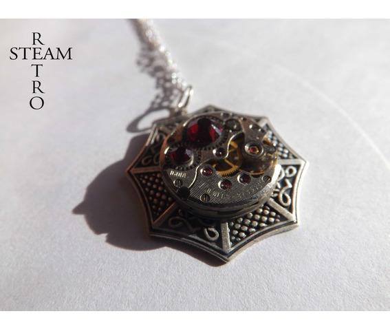 swarovski_siam_celtic_steampunk_necklace_celtic_jewelry_necklaces_3.jpg
