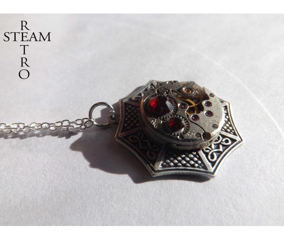 swarovski_siam_celtic_steampunk_necklace_celtic_jewelry_necklaces_2.jpg