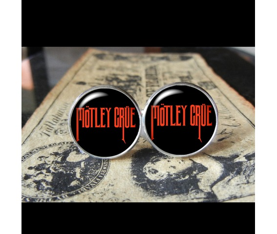 motley_crue_logo_2_cuff_links_men_weddings_gifts_groom_cufflinks_6.jpg