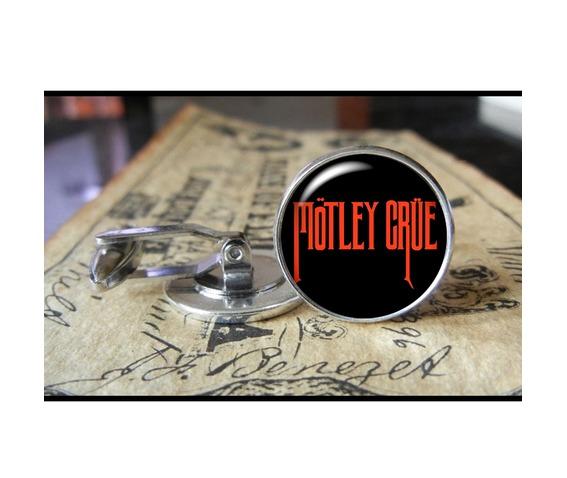 motley_crue_logo_2_cuff_links_men_weddings_gifts_groom_cufflinks_5.jpg