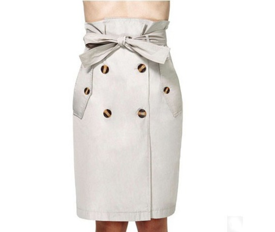 office_lady_style_women_skirt_skirts_3.jpg