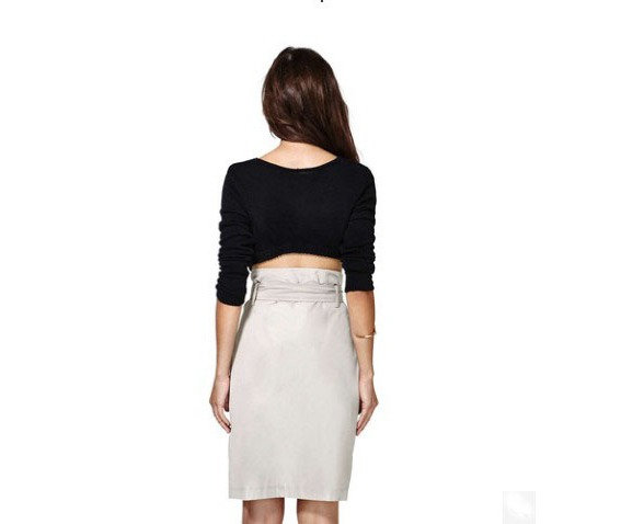 office_lady_style_women_skirt_skirts_2.jpg