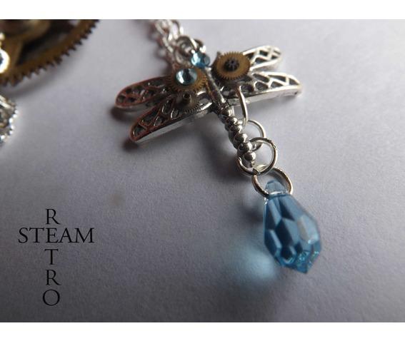 the_aquamarine_odonata_necklace_steampunk_jewelry_necklaces_6.jpg