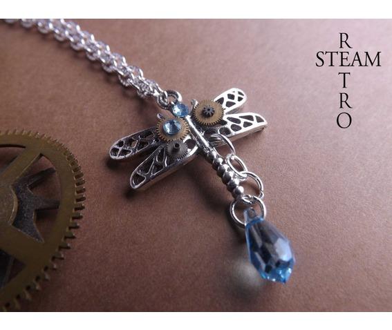 the_aquamarine_odonata_necklace_steampunk_jewelry_necklaces_4.jpg