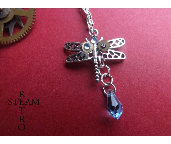 the_aquamarine_odonata_necklace_steampunk_jewelry_necklaces_3.jpg