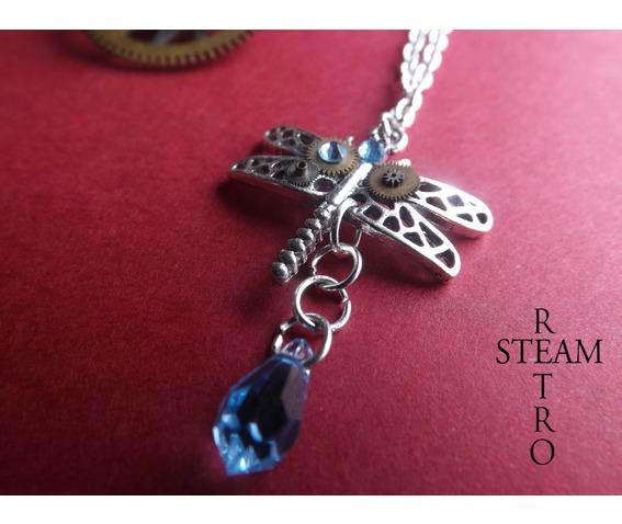 the_aquamarine_odonata_necklace_steampunk_jewelry_necklaces_2.jpg