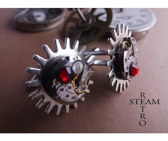 steampunk_brunel_cufflinks_mens_cufflinks_cufflinks_6.jpg