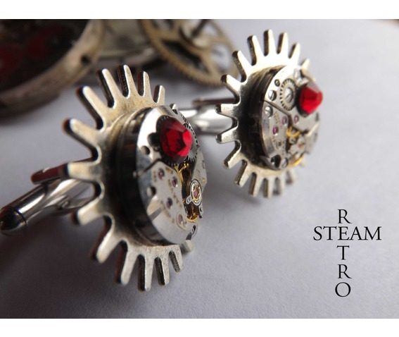 steampunk_brunel_cufflinks_mens_cufflinks_cufflinks_2.jpg