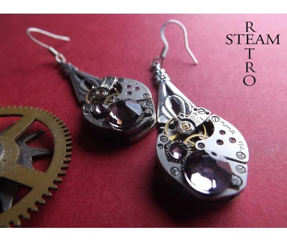 silver_antique_rose_steampunk_earrings_steampunk_earrings_6.jpg