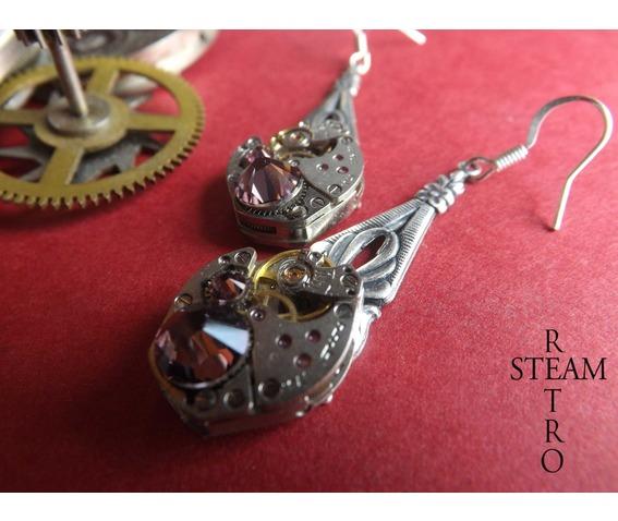 silver_antique_rose_steampunk_earrings_steampunk_earrings_5.jpg