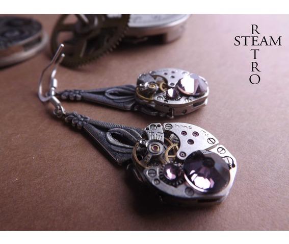 silver_antique_rose_steampunk_earrings_steampunk_earrings_4.jpg
