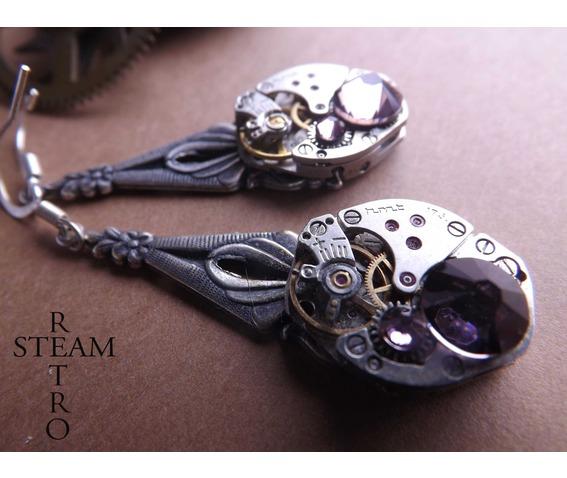 silver_antique_rose_steampunk_earrings_steampunk_earrings_3.jpg
