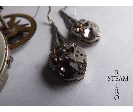 silver_antique_rose_steampunk_earrings_steampunk_earrings_2.jpg