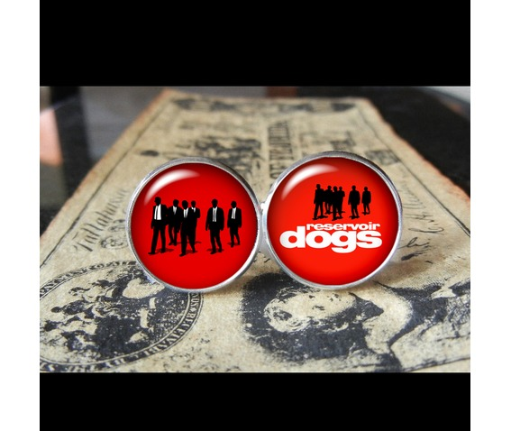reservoir_dogs_3_cuff_links_men_weddings_gifts_groom_cufflinks_2.jpg