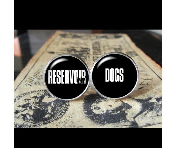 reservoir_dogs_4_cuff_links_men_weddings_gifts_groom_cufflinks_2.jpg