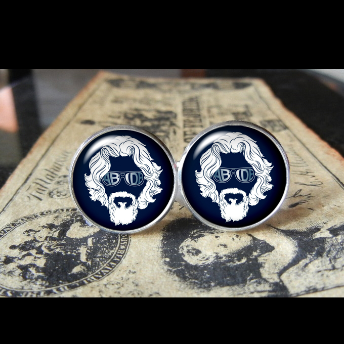 big_lebowski_dude_3_cuff_links_men_weddings_gifts_groom_cufflinks_2.jpg