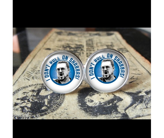 big_lebowski_walter_cuff_links_men_weddings_gifts_groom_cufflinks_2.jpg