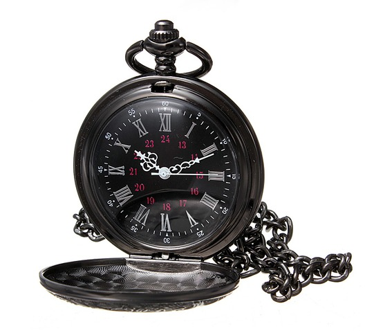 black_engraved_mens_pop_open_quartz_pocket_watch_watches_5.JPG