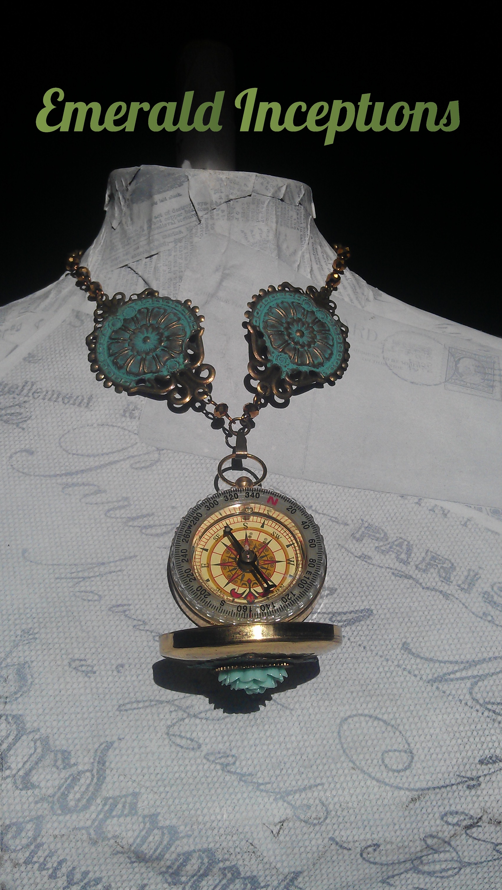 mermaids_compass_steampunk_necklace_necklaces_2.jpg