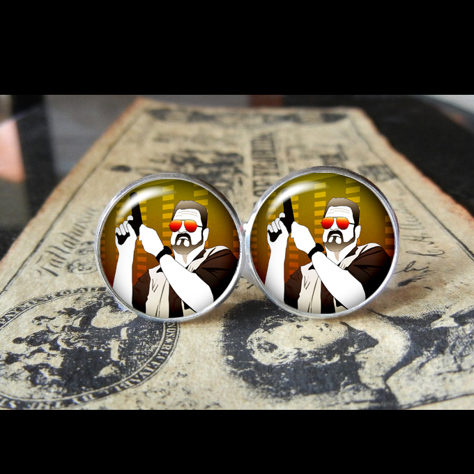 big_lebowski_walter_2_cuff_links_men_weddings_groom_cufflinks_2.jpg
