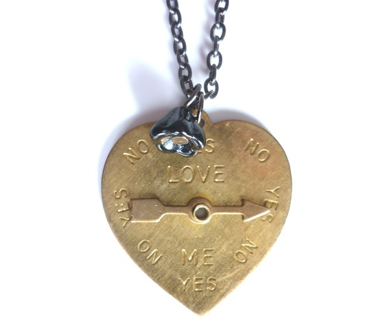 do_i_love_you_necklace_valentine_day_necklaces_5.JPG