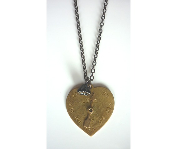 do_i_love_you_necklace_valentine_day_necklaces_3.JPG
