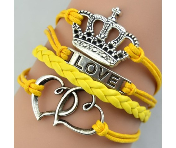 retro_style_rope_bracelet_different_themes_bracelets_and_wristbands_2.jpg