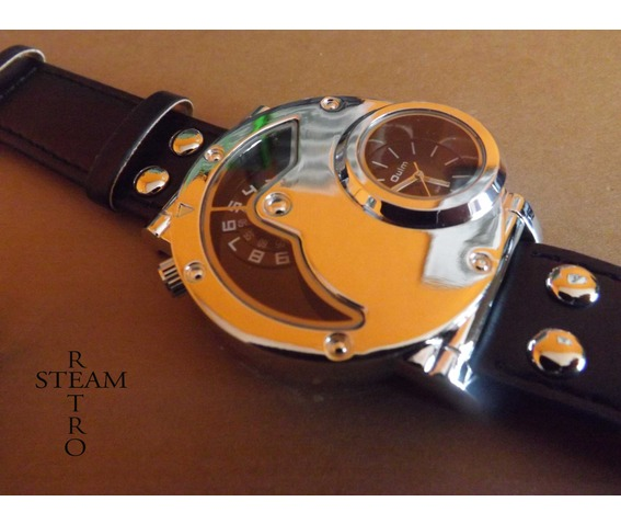 russian_military_dual_time_quartz_steampunk_watch_watches_4.jpg