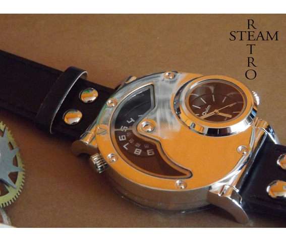 russian_military_dual_time_quartz_steampunk_watch_watches_6.jpg