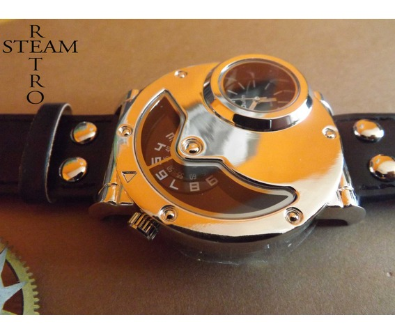 russian_military_dual_time_quartz_steampunk_watch_watches_2.jpg