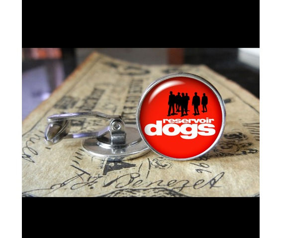 reservoir_dogs_2_cuff_links_men_weddings_gifts_groom_cufflinks_5.jpg