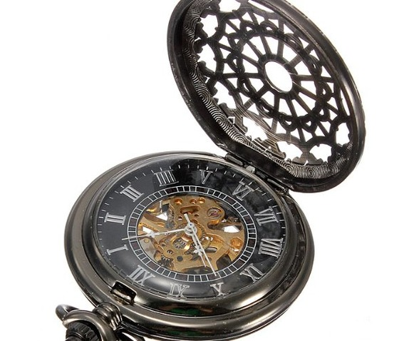 wind_up_steampunk_pop_open_pocket_watch_watches_3.jpg