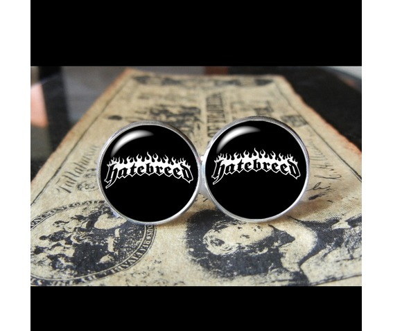 big_lebowski_walter_2_cuff_links_men_weddings_groom_cufflinks_5.jpg